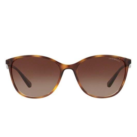 Óculos de Sol Emporio Armani EA4073 5026/13 56