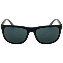 Óculos de Sol Emporio Armani EA4079 5042/87 57