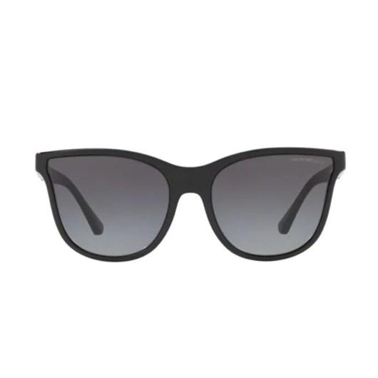 Óculos de Sol Emporio Armani EA4112 5017/8G 57