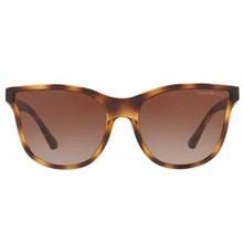 Óculos de Sol Emporio Armani EA4112 5026/13 57