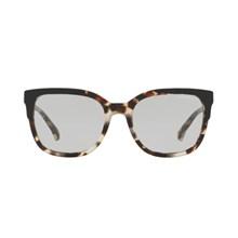 Óculos de Sol Emporio Armani EA4119 569887 54