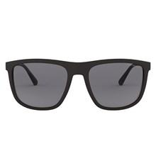 Óculos de Sol Emporio Armani EA4124 5733/81 57