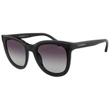 Óculos de Sol Emporio Armani EA4125 5001/8G 61