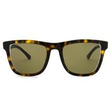 Óculos de Sol Emporio Armani EA4126 5089/73 51