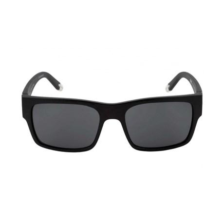 1788a859cd420 Óculos de Sol Evoke Famiglia Capo I - Newlentes