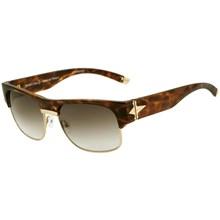 Óculos de Sol Evoke Famiglia Capo II