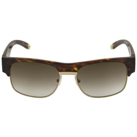 4acfa84542610 Óculos de Sol Evoke Famiglia Capo II - Newlentes