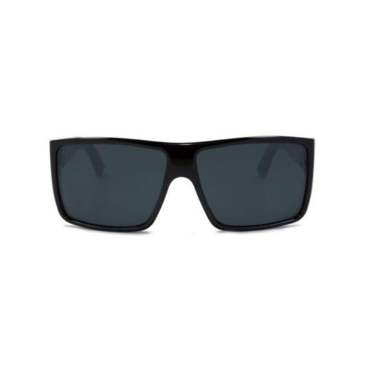 Óculos de Sol Evoke The Code Black Shine