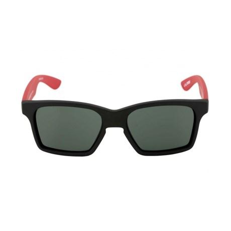 Óculos de Sol Evoke Thunder Hight Voltage