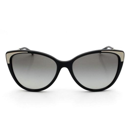 Óculos de Sol Grazi GZ4029 F928 56