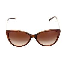 Óculos de Sol Grazi GZ4032H040 56