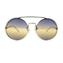 Óculos de Sol Hickmann HI3090 04A 54