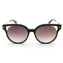 Óculos de Sol Hickmann HI9073 A01 51