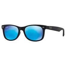 Óculos de Sol Infantil Ray Ban RB9052S 100S55 48