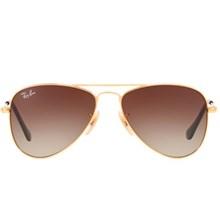 Óculos de Sol Infantil Ray Ban RB9506S 223/13 52