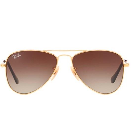 Óculos de Sol Infantil Ray-Ban RB9506S 223/13 52