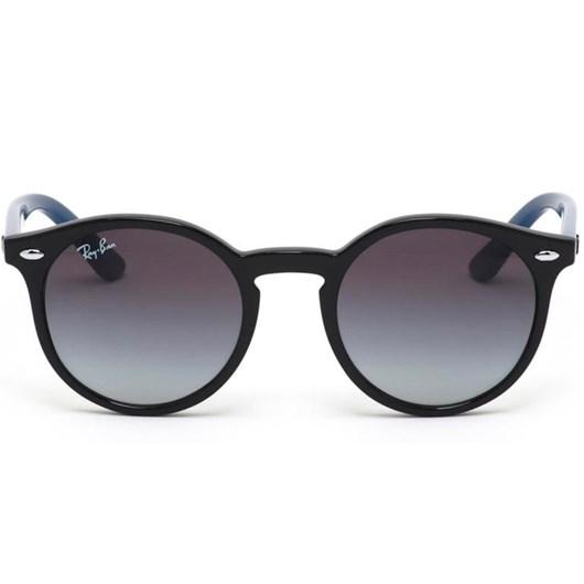 Óculos de Sol Infantil Ray-Ban RJ9064S 70428G 44