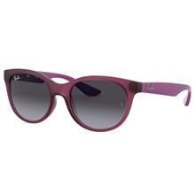Óculos de Sol Infantil Ray-Ban RJ9068S 70568G 47