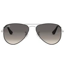 Óculos de Sol Infantil Ray-Ban RJ9506S 271/11 50