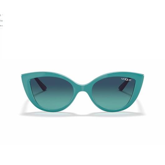 Óculos de Sol infantil Vogue VJ 2003 2774/4S 46