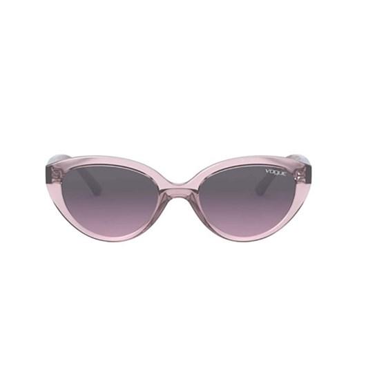 Óculos de Sol infantil Vogue VJ2002 2780/90 46