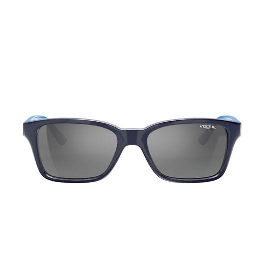 Óculos de Sol infantil Vogue VJ2004 2777/6G 47