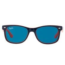 Óculos de Sol Intantil Ray Ban RB9052S 178/80 48