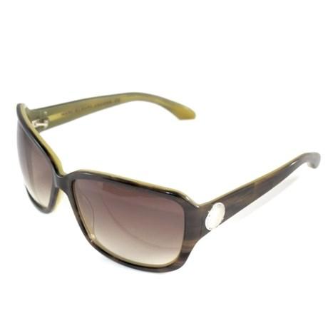 Óculos de Sol Marc Jacobs MMJ021S 9D5