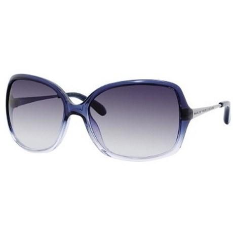 Óculos de Sol Marc Jacobs MMJ218S YQV DG
