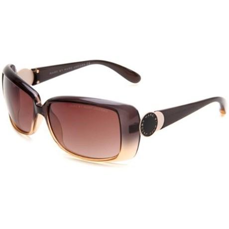 Óculos de Sol Marc Jacobs MMJ222S YROS2
