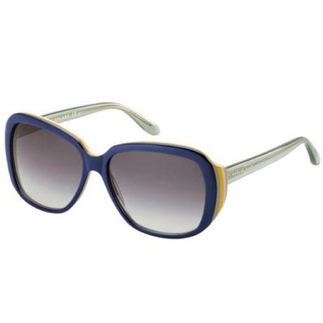 Óculos de Sol Marc Jacobs MMJ290S