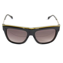 Óculos de Sol Marc Jacobs MMJ293S 7V9 53
