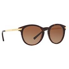 Óculos de Sol Michael Kors Adrianna III MK2023 3106T5 53