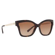 Óculos de Sol Michael Kors Barbados MK2072 333313 56