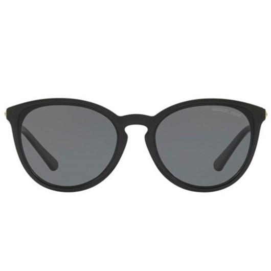 Óculos de Sol Michael Kors Chamonix MK2080U 333281 56