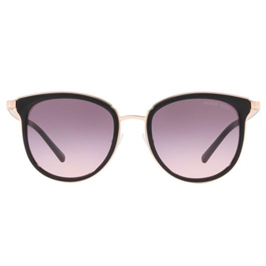 Óculos de Sol Michael Kors MK1010 11085M 54