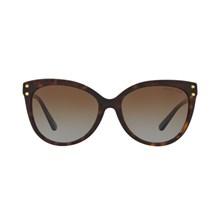 Óculos de Sol Michael Kors MK2045 300 6T5 55
