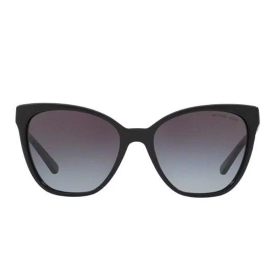 Óculos de Sol Michael Kors MK2058 316311 55