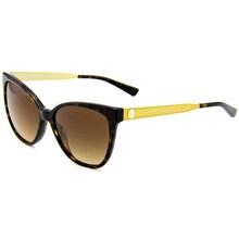 Óculos de Sol Michael Kors MK2058 329313 55