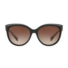 Óculos de Sol Michael Kors MK2083 300513 57