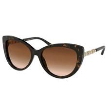 Óculos de Sol Michael Kors MK2092 300613 56