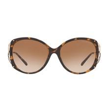 Óculos de Sol Michael Kors MK2099U 333313 59
