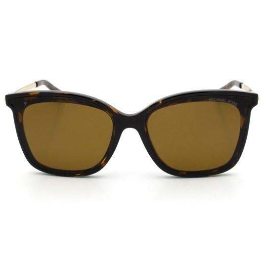 Óculos de Sol Michael Kors Zermatt MK2079U 333383 61