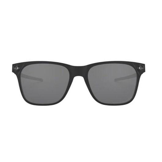 Óculos de Sol Oakley Apparition OO9451-05 55