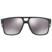 Óculos de Sol Oakley Crossrange Patch 9382-06 60