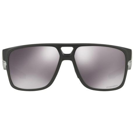 029d12469f31b Óculos de Sol Oakley Crossrange Patch 9382-06 60   newlentes