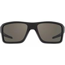 Óculos de Sol Oakley Double Edge 9380-01
