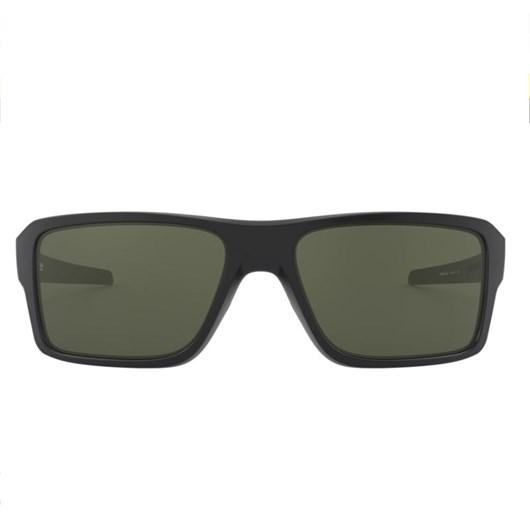 Óculos de Sol Oakley Double Edge OO9380-08 66