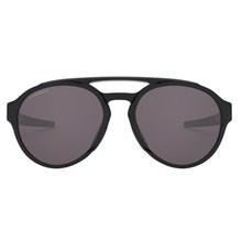 Óculos de Sol Oakley Forager OO9421-01 58