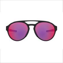 Óculos de Sol Oakley Forager OO9421-02 58